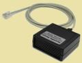 Luftfeuchte Sensor