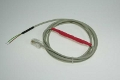 Spannungs Detektor 3 - 24 V
