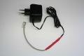 Spannungsdetektor 90 bis 230 V